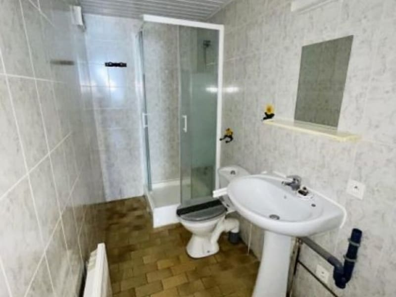 Rental apartment St barthelemy le plain 304,94€ CC - Picture 5
