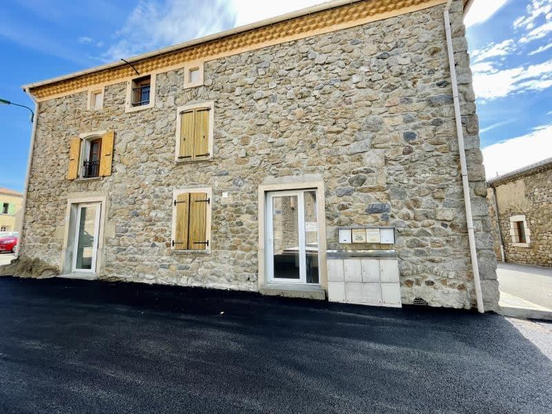 Rental apartment St barthelemy le plain 304,94€ CC - Picture 6