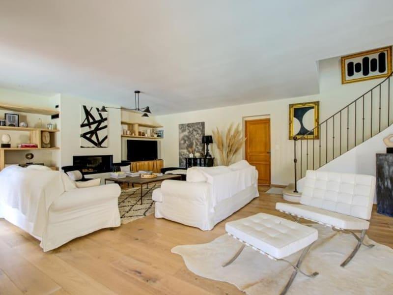 Deluxe sale house / villa Eguilles 1495000€ - Picture 9