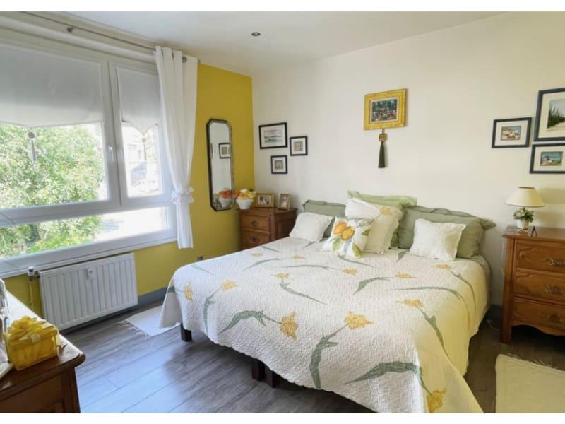 Vente appartement Boulogne sur mer 199500€ - Photo 8