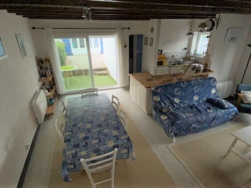 Vente maison / villa Audresselles 320250€ - Photo 3