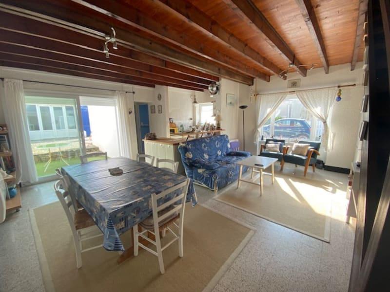 Vente maison / villa Audresselles 320250€ - Photo 8