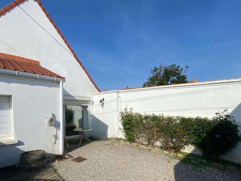 Vente maison / villa Audresselles 320250€ - Photo 12
