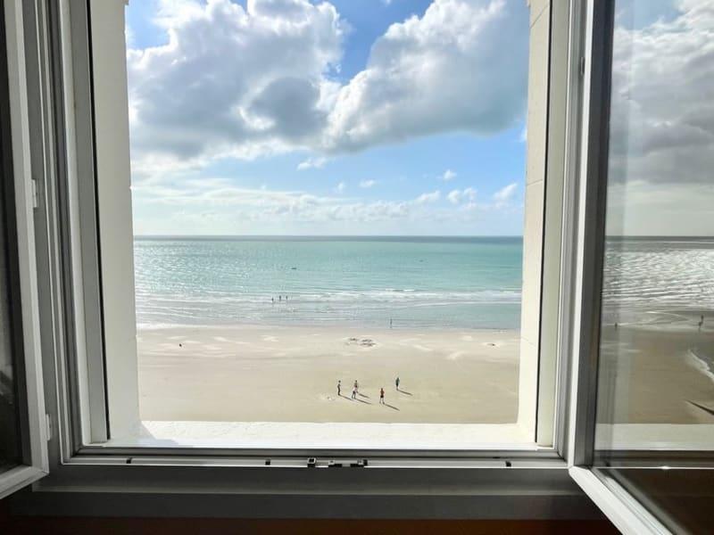 Vente appartement Wimereux 309750€ - Photo 4