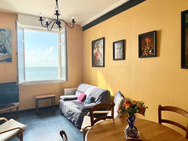 Vente appartement Wimereux 309750€ - Photo 5