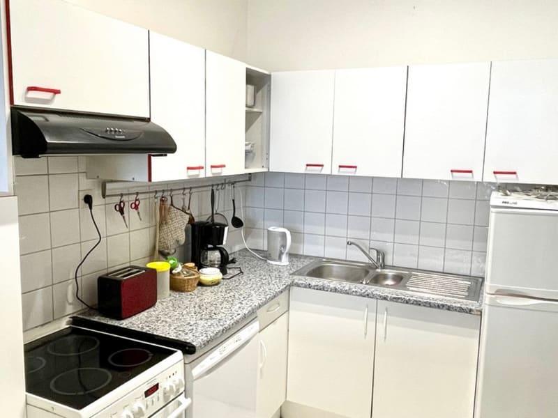 Vente appartement Wimereux 309750€ - Photo 6