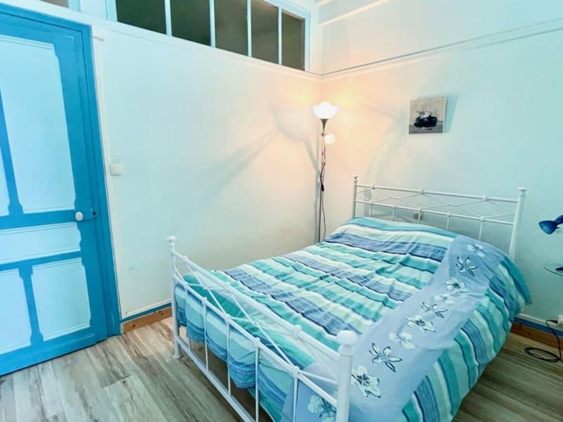 Vente appartement Wimereux 309750€ - Photo 7