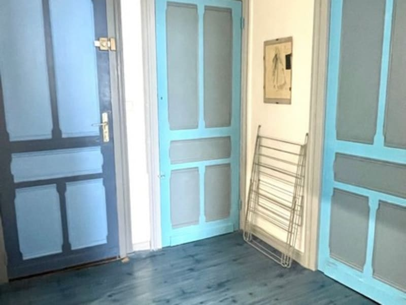 Vente appartement Wimereux 309750€ - Photo 8