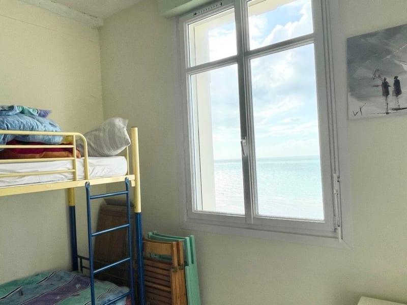 Vente appartement Wimereux 309750€ - Photo 9