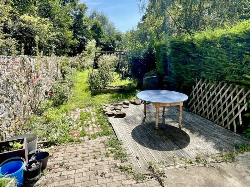 Vente maison / villa Wimille 288750€ - Photo 2