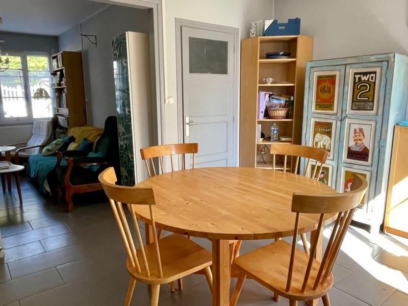 Vente maison / villa Wimille 288750€ - Photo 5