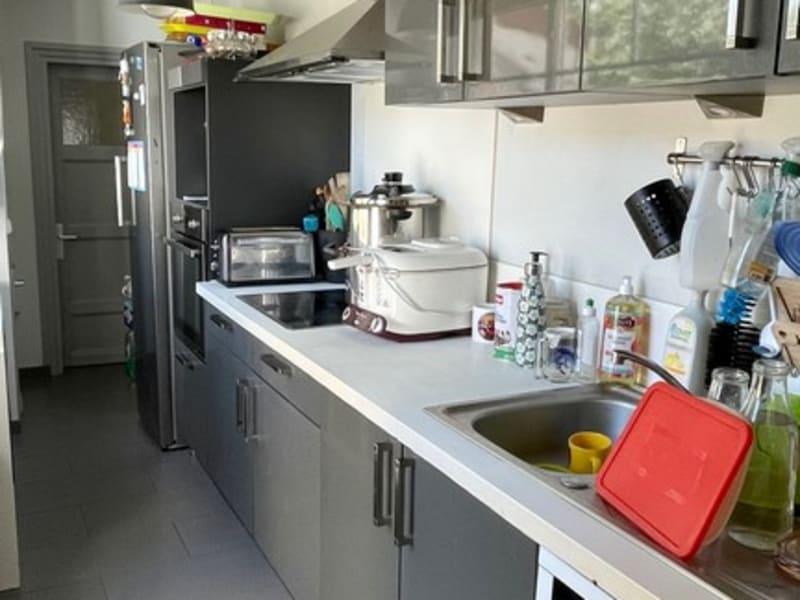Vente maison / villa Wimille 288750€ - Photo 6