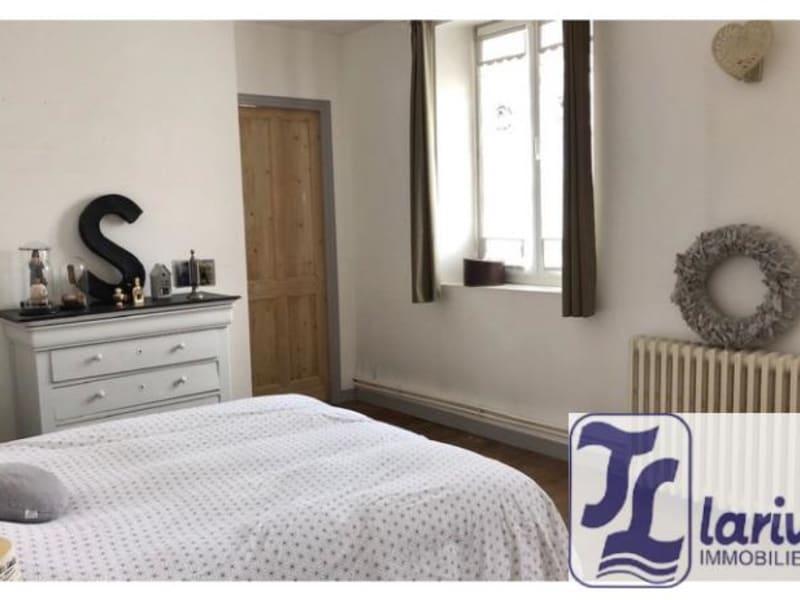 Sale house / villa Marquise 378000€ - Picture 11