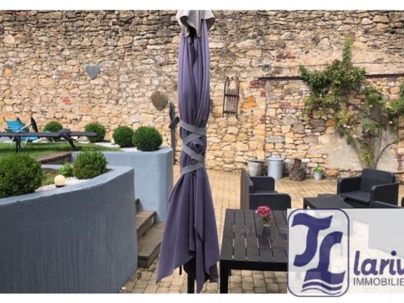 Sale house / villa Marquise 378000€ - Picture 12