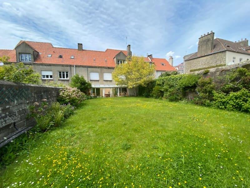 Vente maison / villa Boulogne sur mer 378000€ - Photo 2
