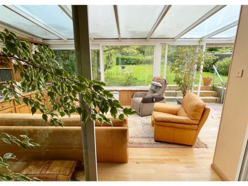Vente maison / villa Boulogne sur mer 378000€ - Photo 7