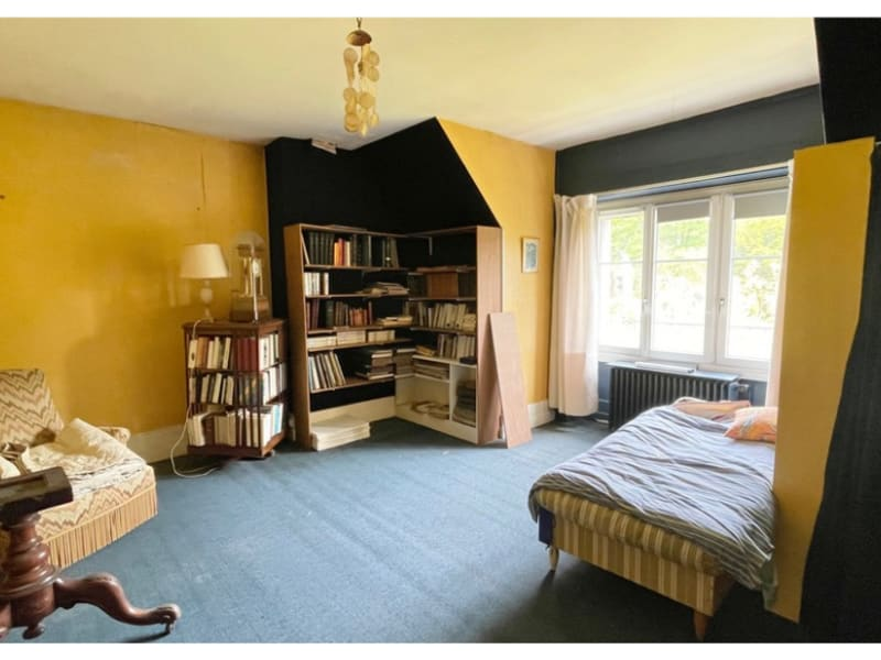Vente maison / villa Boulogne sur mer 378000€ - Photo 11