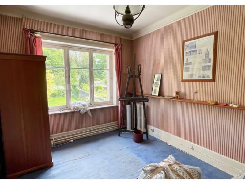 Vente maison / villa Boulogne sur mer 378000€ - Photo 13
