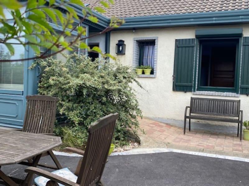 Sale house / villa Audresselles 477480€ - Picture 2