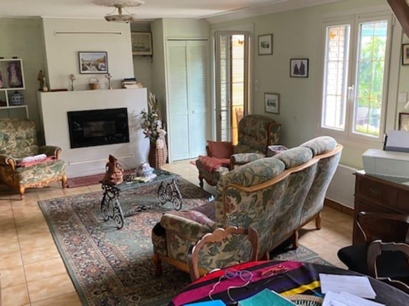 Sale house / villa Audresselles 477480€ - Picture 6