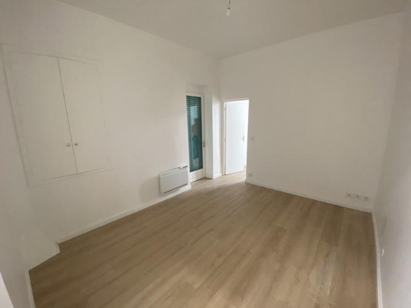 Rental apartment Arpajon 695€ CC - Picture 4