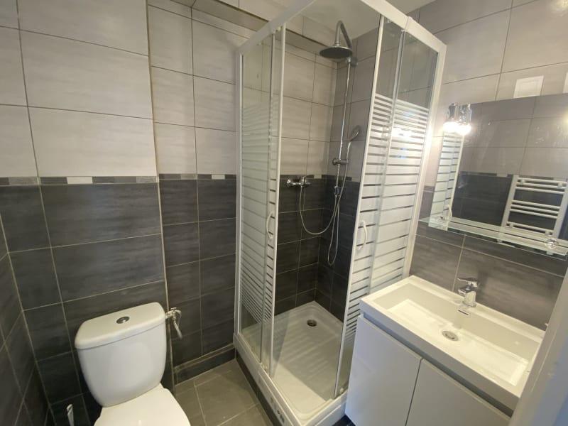 Rental apartment Arpajon 695€ CC - Picture 5