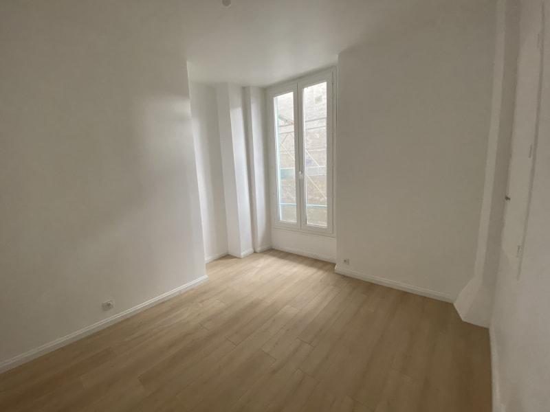 Rental apartment Arpajon 695€ CC - Picture 3