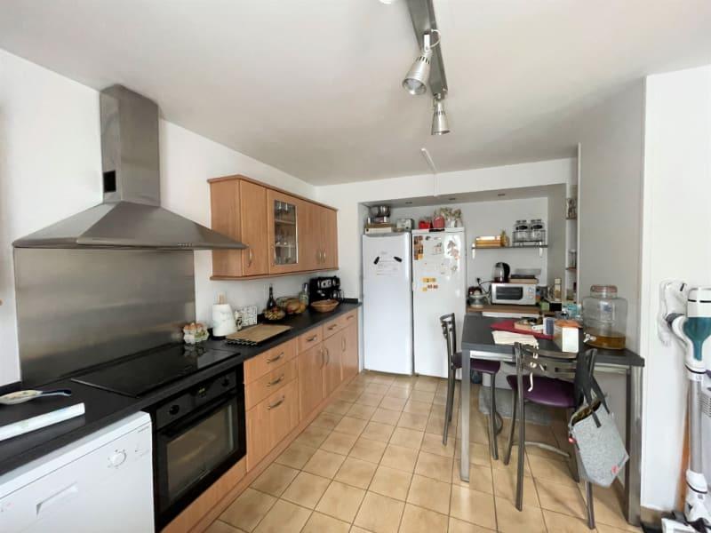 Rental house / villa Chennevieres sur marne 1820€ CC - Picture 3