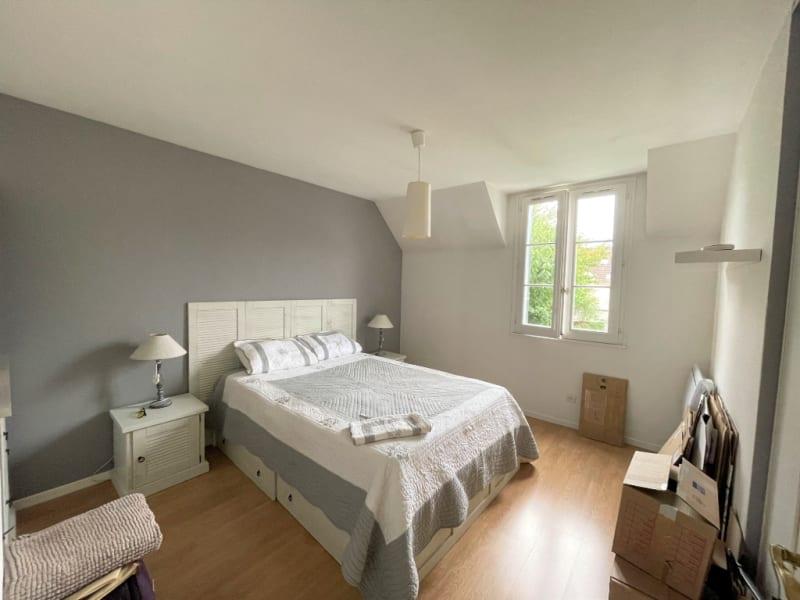 Rental house / villa Chennevieres sur marne 1820€ CC - Picture 4