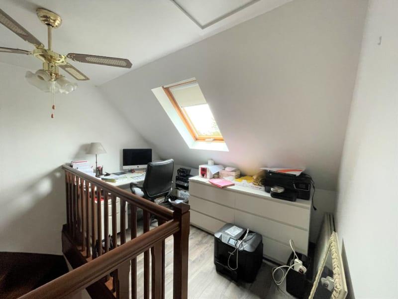 Rental house / villa Chennevieres sur marne 1820€ CC - Picture 8