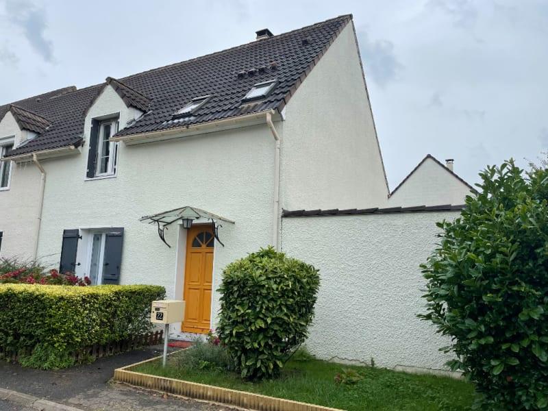 Rental house / villa Chennevieres sur marne 1820€ CC - Picture 9