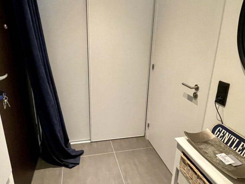 Vente appartement Gagny 161000€ - Photo 6