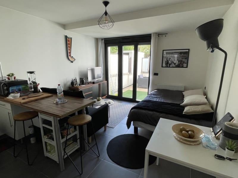 Vente appartement Gagny 161000€ - Photo 3
