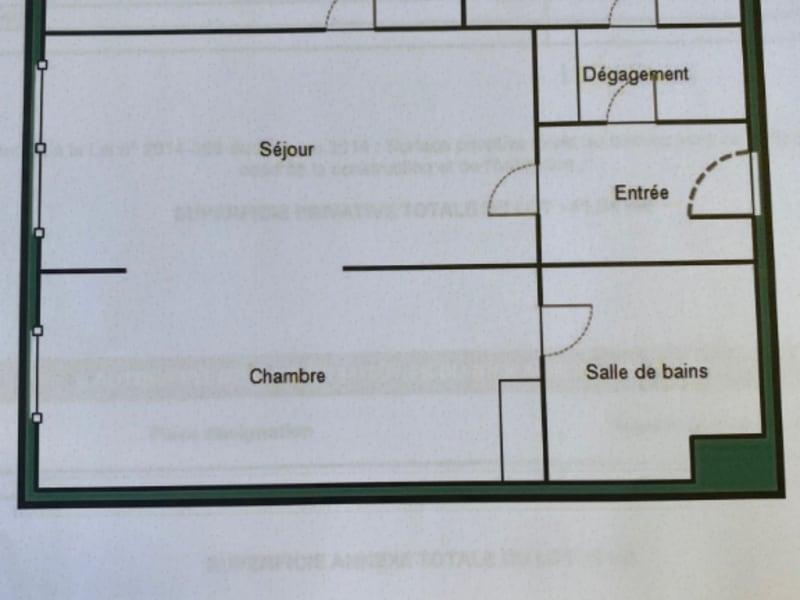 Paris XIXème Buttes-Chaumont  Exclusivité