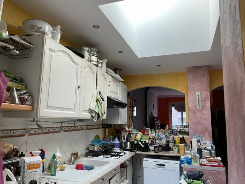 Sale house / villa Lille 274000€ - Picture 2