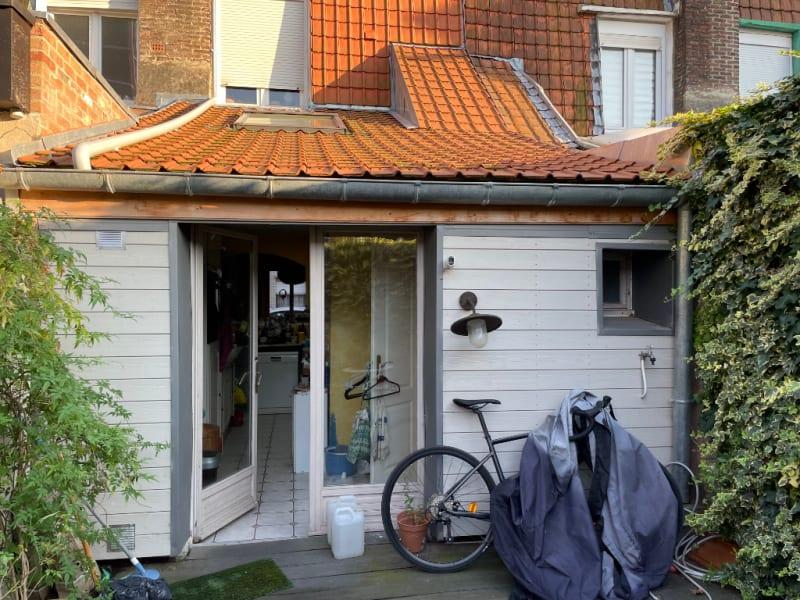 Sale house / villa Lille 274000€ - Picture 6
