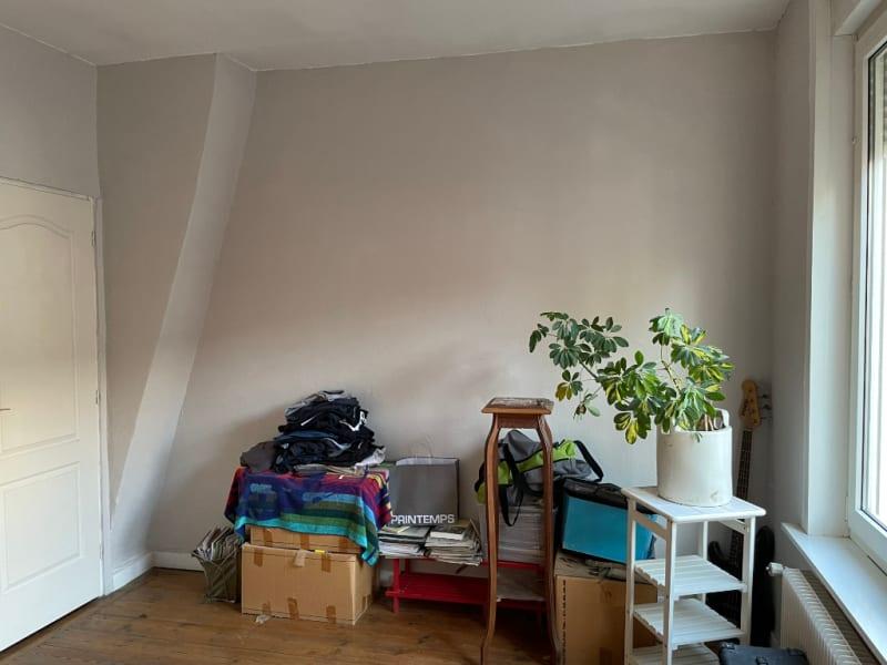 Sale house / villa Lille 274000€ - Picture 10