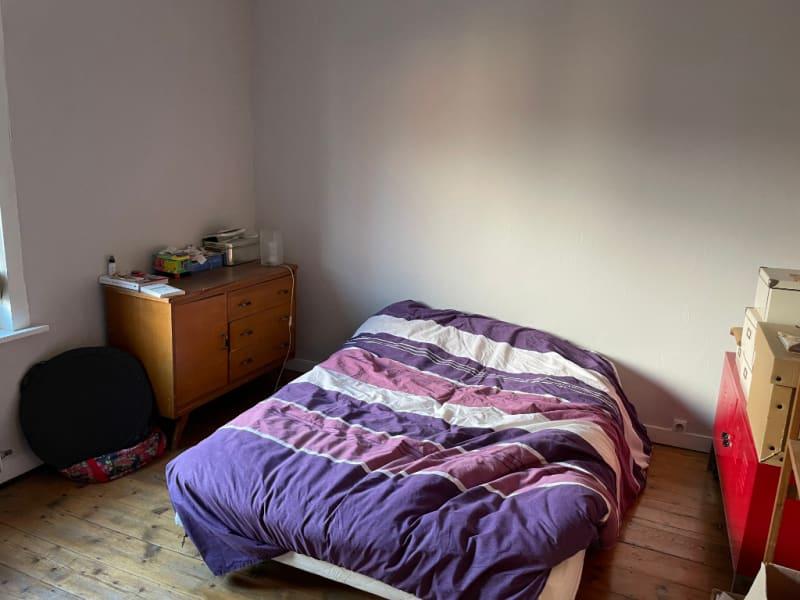 Sale house / villa Lille 274000€ - Picture 11