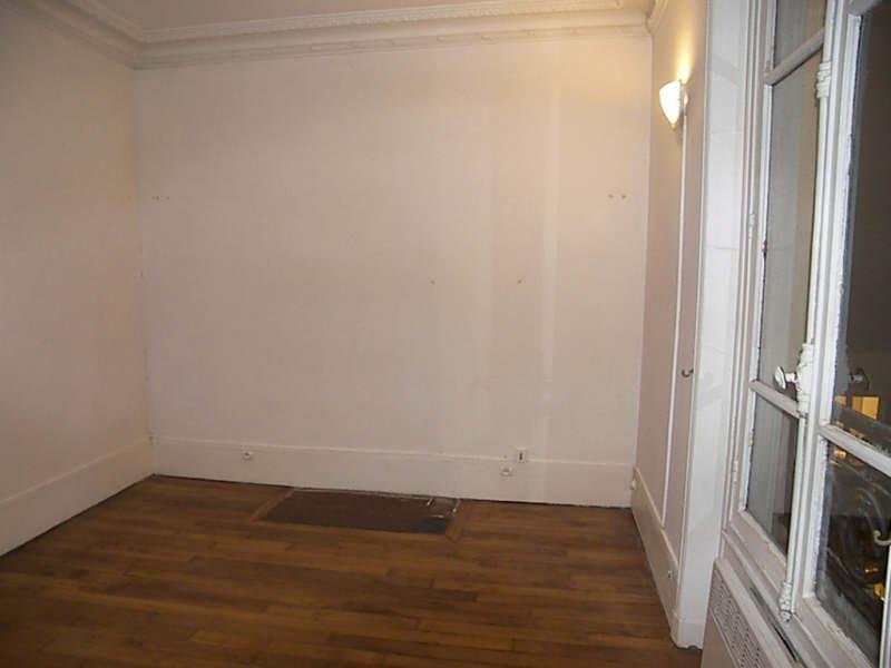 Location appartement Levallois perret 870€ CC - Photo 5