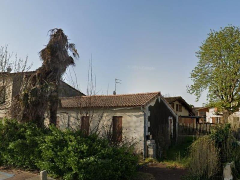Vente maison / villa Lugon et l ile du carney 139000€ - Photo 1