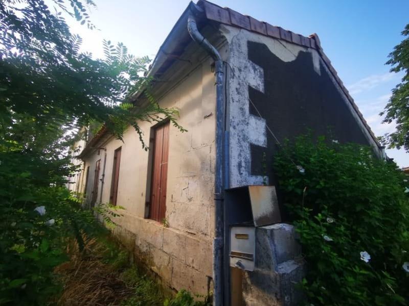 Vente maison / villa Lugon et l ile du carney 139000€ - Photo 2