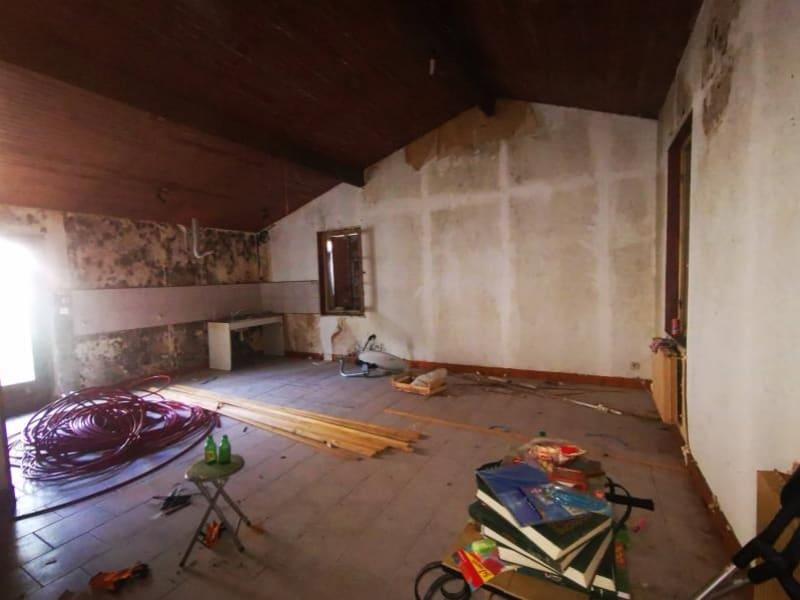 Vente maison / villa Lugon et l ile du carney 139000€ - Photo 3