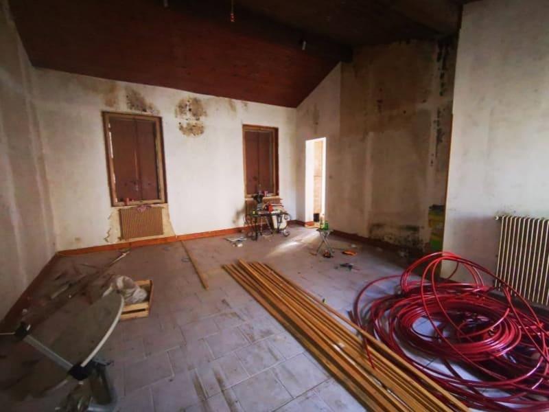 Vente maison / villa Lugon et l ile du carney 139000€ - Photo 4