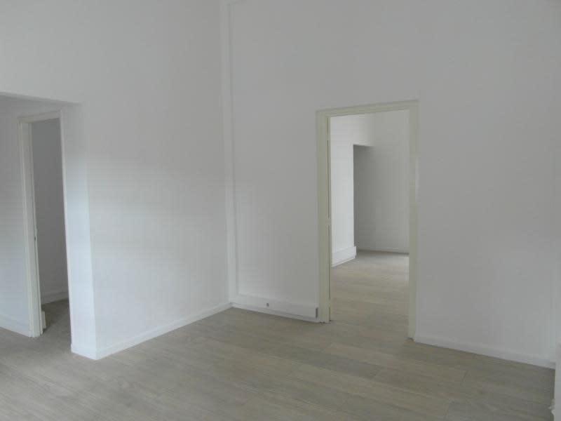 Rental empty room/storage St denis 2000€ HC - Picture 5