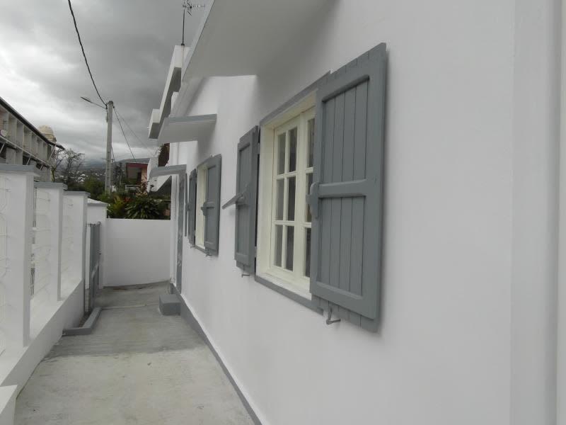 Rental empty room/storage St denis 2000€ HC - Picture 8