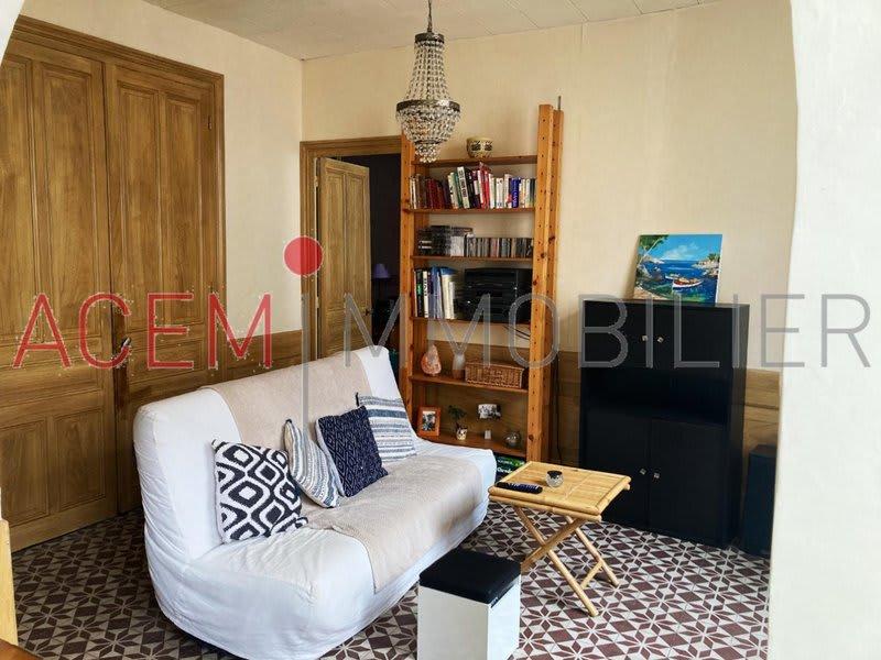 Sale apartment Lyon 4ème 460000€ - Picture 3