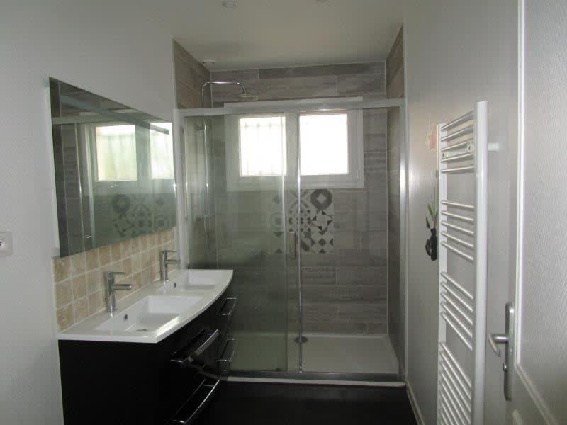 Sale house / villa Carbon blanc 373500€ - Picture 3