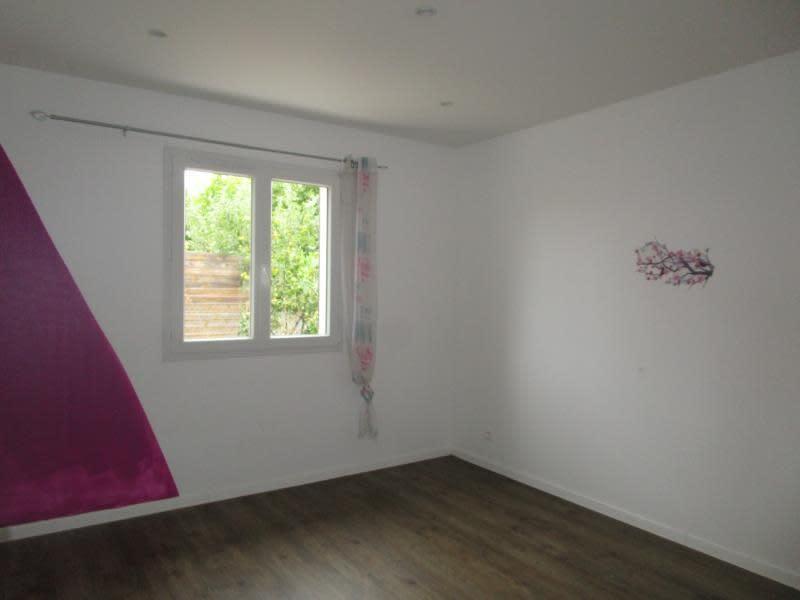 Sale house / villa Carbon blanc 373500€ - Picture 4