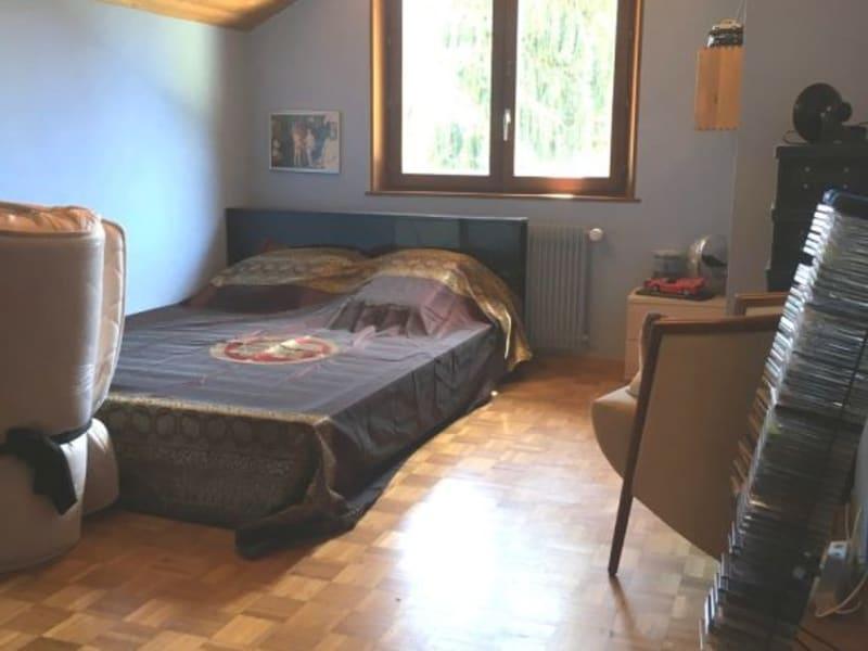 Venta  casa Lucinges 590000€ - Fotografía 5