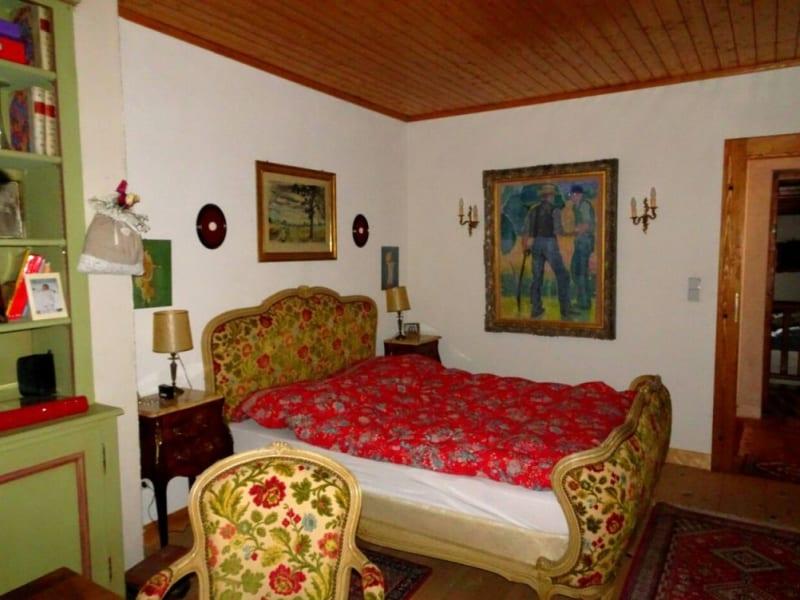 Venta  casa Menthonnex-en-bornes 950000€ - Fotografía 7